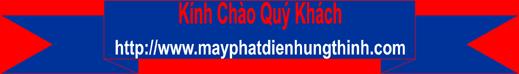 may-phat-dien-hung-thinh