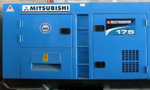 may-phat-dien-mitsubishi-175kva