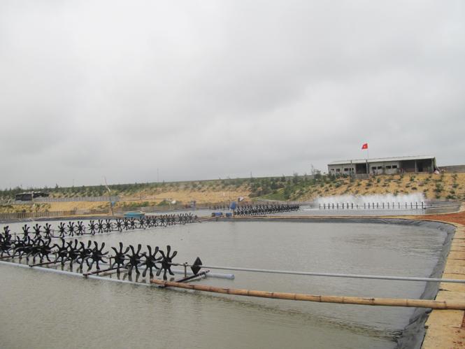 Máy Phát Điện Tại Quảng Bình