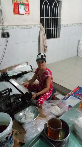 Lắp Đặt Máy Phát Điện Tại Đồng Nai