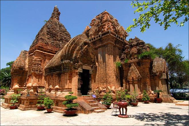 Máy Phát Điện Tại Nha Trang