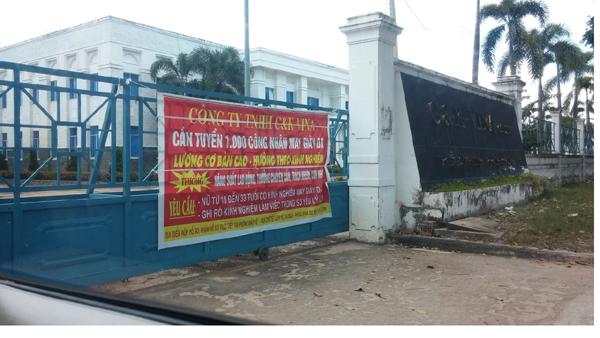 Cho Thuê Máy Phát Điện Tại Bình Phước