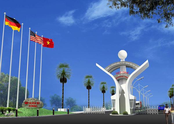 Cho Thuê Máy Phát Điện Tại Gò Dầu