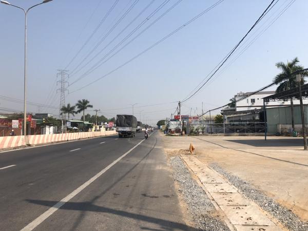 Máy Phát Điện Tại Tây Ninh