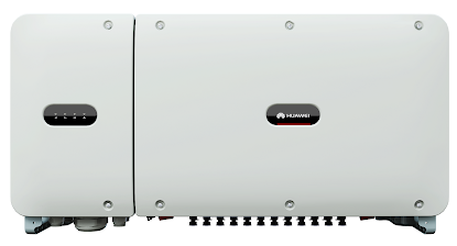 Kiến Thức Về Inverter Huawei